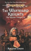 Warriors - THE WAYWARD KNIGHTS