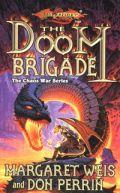 Chaos War - Kang - 1. THE DOOM BRIGADE