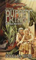 Chaos War - PUPPET KING