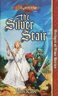 Bridges of Time - SILVER STAIR, THE