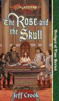 Bridges of Time - ROSE AND THE SKULL, THE