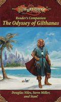 Reader's Companion - ODYSSEY OF GILTHANAS