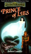 Avatar - 4. PRINCE OF LIES