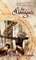 Counselors and Kings - 2. THE FLOODGATE