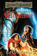 Elminster Series - 3. THE TEMPTATION OF ELMINSTER (used)