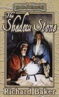 Adventures - SHADOW STONE
