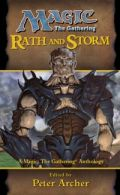 Anthologies - RATH AND STORM