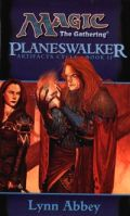 Artifacts Cycle - 2. PLANESWALKER