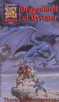 Mystara - Dragonlord Chronicles - 1. DRAGONLORD OF MYSTARA