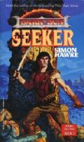 Dark Sun - Tribe of One - 2. SEEKER