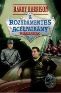 ROZSDAMENTES ACÉLPATKÁNY VISSZAVÁG, A