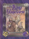 L5R - WAY OF THE UNICORN, THE
