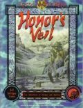 L5R Adventures - HONOR'S VEIL Adv S-2