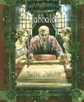 Ars Magica 4th Ed. - KABBALAH: MYSTERIES OF JUDAISM