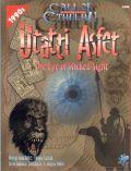 Call of Cthulhu - UTATTI ASFET (1990 major campaign)