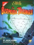 Call of Cthulhu - BERMUDA TRIANGLE (1990)