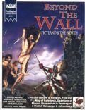 Pendragon - BEYOND THE WALL