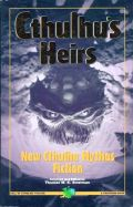 Call of Cthulhu - CTHULHU'S HEIRS