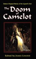 Arthurian Fiction - DOOM OF CAMELOT