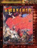 Shadowrun 3rd Ed. - TARGET: AWAKENED LANDS