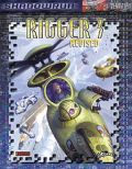Shadowrun 3rd Ed. - RIGGER 3 REVISED BY FUNPRO