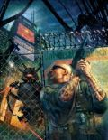 Shadowrun 3rd Ed. - STATE OF THE ART: 2063