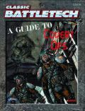 Battletech - COMBAT OPERATIONS