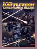 Battletech - FIELD MANUAL: PERIPHERY Revised