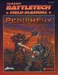 Battletech - RECORD SHEETS: MECHWARRIOR 1