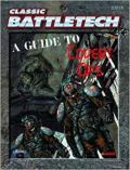 Battletech - GUIDE TO COVERT OPS