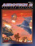 Battletech - AEROTECH 2 Revised