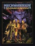 Battletech - MECHWARRIOR COMPANION