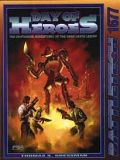 Battletech - DAY OF HEROES Adv