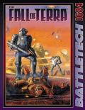 Battletech - FALL OF TERRA Adv