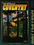 Battletech - BATTLE OF COVENTRY Adv