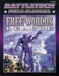 Battletech - FIELD MANUAL: FREE WORLDS LEAGUE