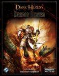 Warhammer 40.000 RPG - Dark Heresy - DAEMON HUNTER