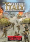 Flames of War - FORTRESS ITALY