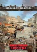 Flames of War - ROAD TO ROME
