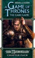 Game of Thrones LCG - Kingsroad - KINGSGUARD, THE Chapter Pack