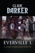 Tudás könyvei, A - 2/I. EVERVILLE 1. (klubkiadvány)