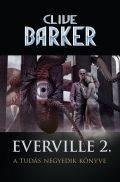 Tudás könyvei, A - 2/II. EVERVILLE 2. (klubkiadvány)
