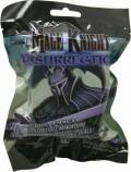 Mage Knight - RESURRECTION - 1-Figure Booster
