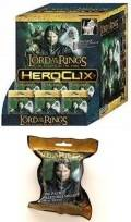 Lord of the Rings Heroclix - RETURN OF THE KING, THE (1)