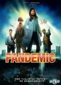 PANDEMIC (2-4)