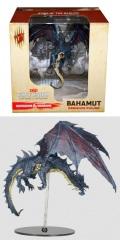D&D Miniatures - Icons of the Realms - BAHAMUT Premium Figure (1)