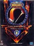 WOW CCG - Class Starter Decks 2011 - ALLIANCE: WORGEN HUNTER Deck