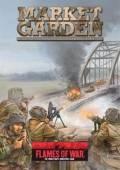 Flames of War - MARKET GARDEN