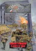 Flames of War - BRIDGE BY BRIDGE