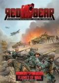 Flames of War - RED BEAR (Revised)